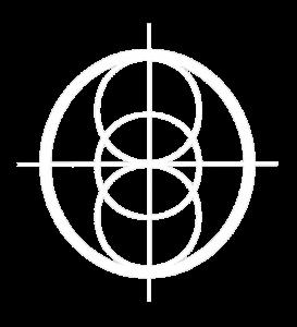 circle web 273x300 - Sectors